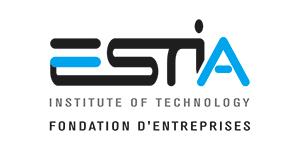La Fondation Estia